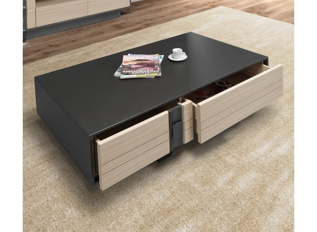 Table basse SOFIA