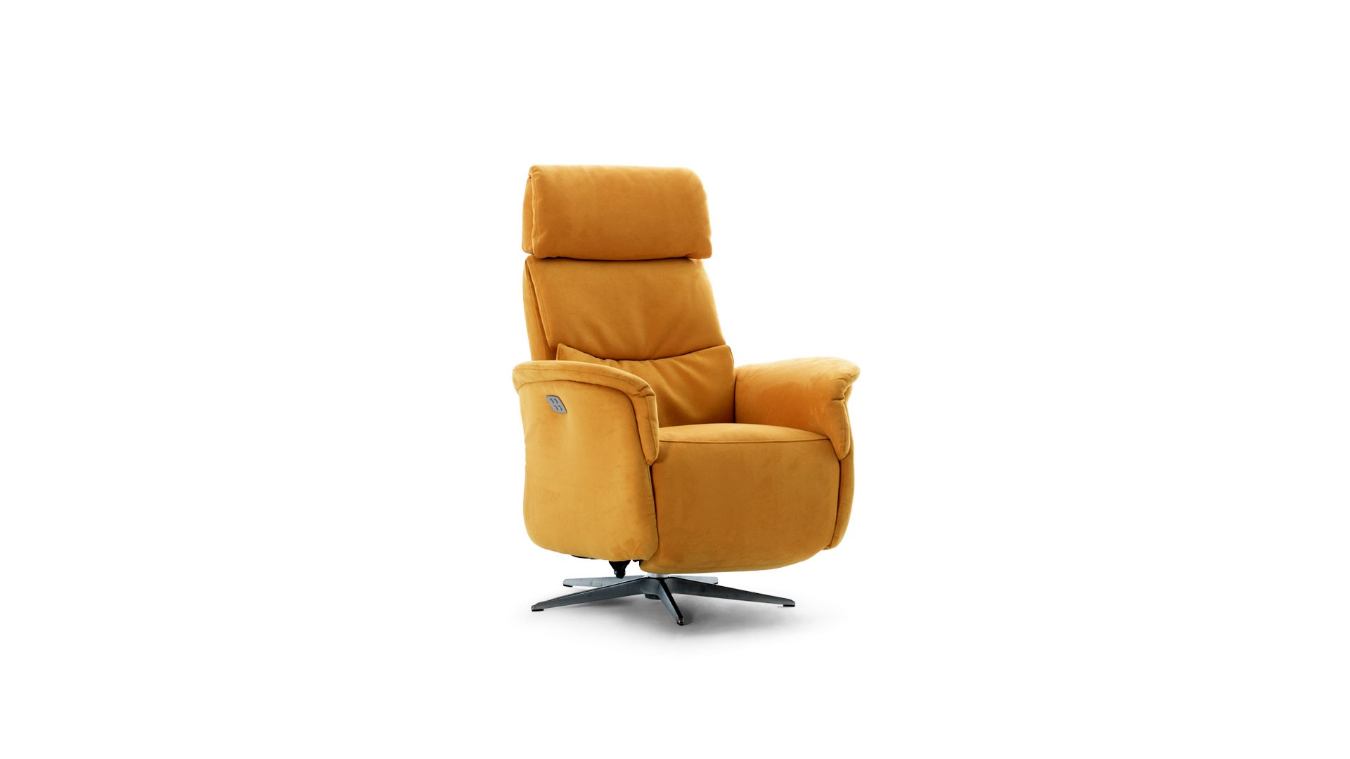 Fauteuil relaxation ELENA