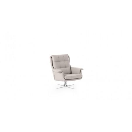 Fauteuil CHARLES