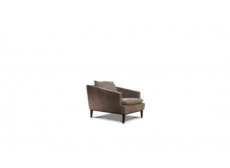 Fauteuil TAY