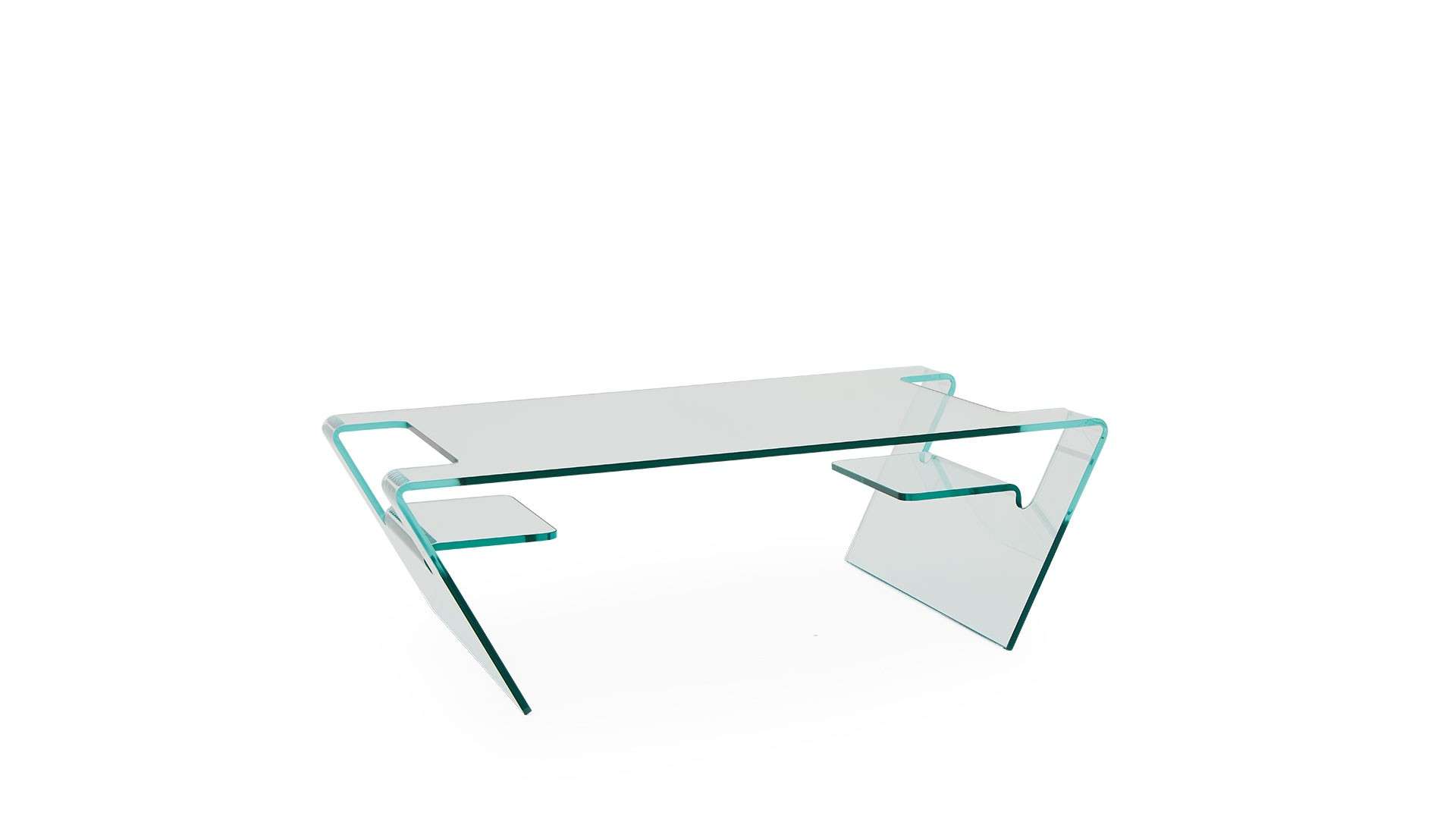 Table basse AIRONE