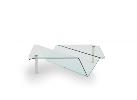 Table basse ALBATROS