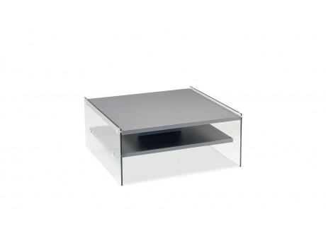 Table basse MAXIM
