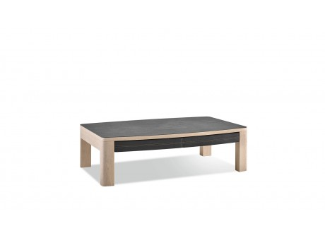 Table basse ODESSA