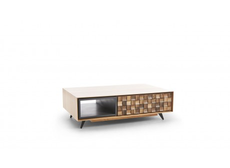 Table basse PIXEL