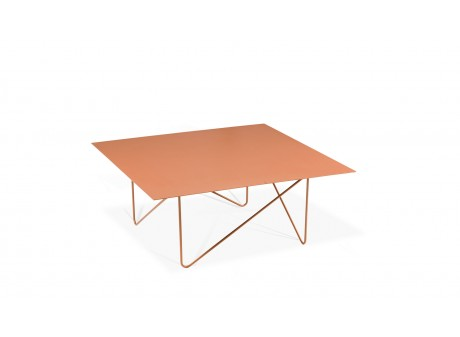 Table basse SHAPE