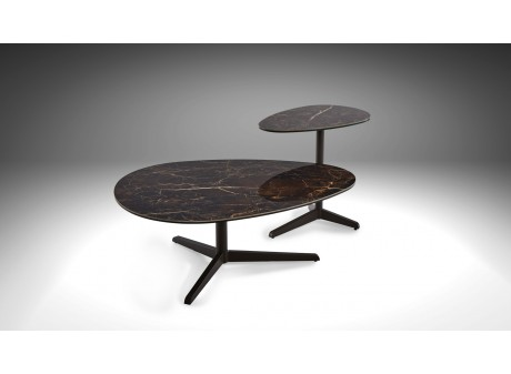 Table basse ELICA