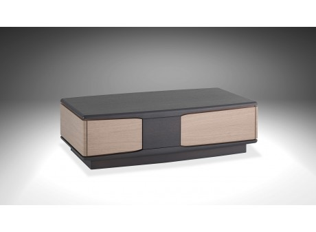 Table basse BIANCA