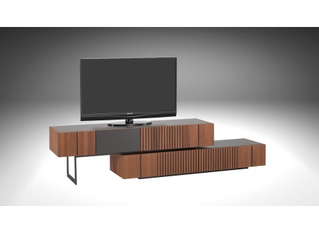 Meuble TV PIANA