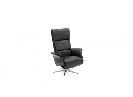 Fauteuil relaxation manuelle ARES