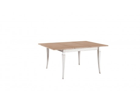 Table de repas extensible MANOSQUE