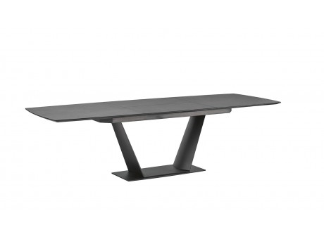 Table de repas extensible FIVE