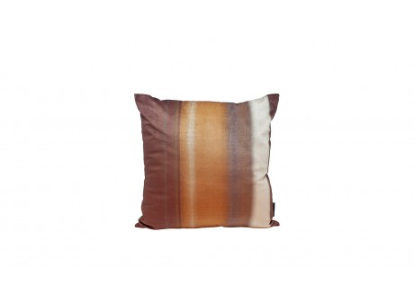 Coussin COL