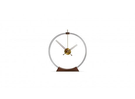 Horloge de table AIR