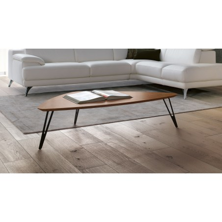 Table basse ECLIPSE