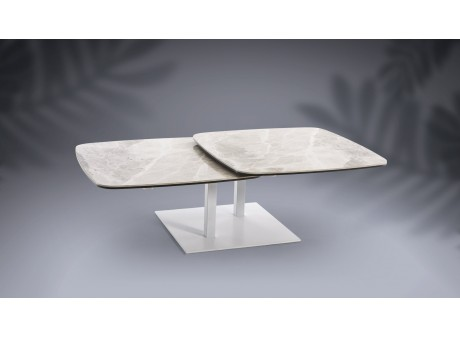 Table basse ORBITAL