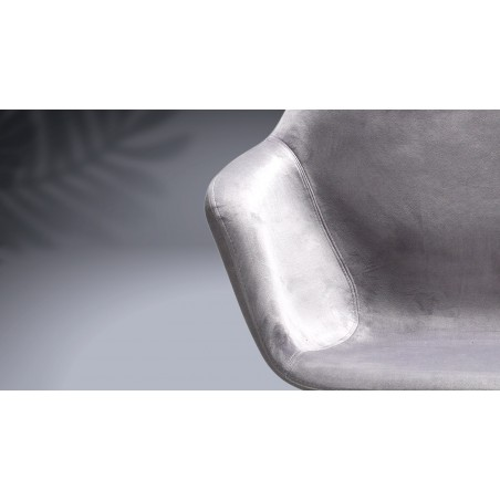 Chaise MADRID T
