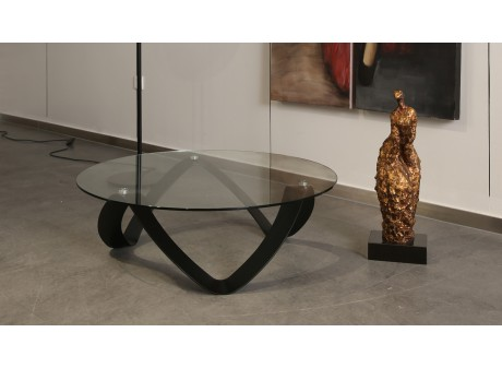 Table basse TRENDY
