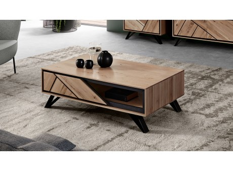 Table basse DIAGO