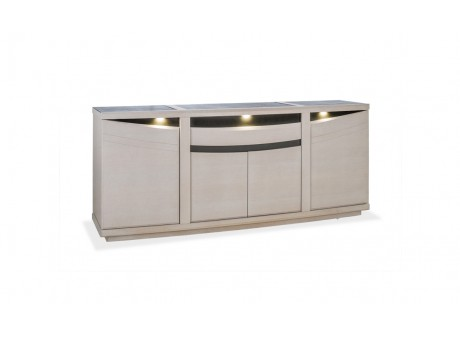 Buffet 4 portes URBAN