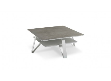 Table basse EVEREST